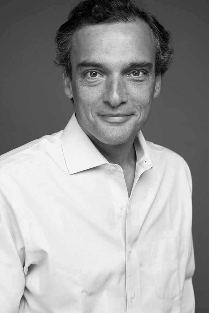 Pierre Brisset