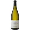 Bourgogne chardonnay 2016 - Pierre Brisset